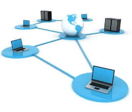 Network Support - Computer Network and VPN