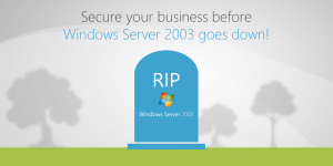 WindowsServerAlert.fw_